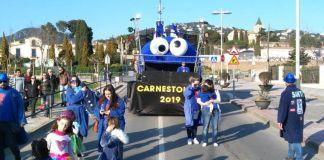 privat:-el-cartell-de-carnaval,-a-concurs