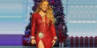 mariah-carey-publica-un-nou-video-per-'all-i-want-for-christmas-is-you'