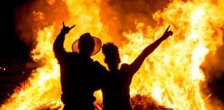 itaca-band,-tremenda-jauria-o-lagrimas-de-sangre-al-festival-itaca-sant-joan-2020