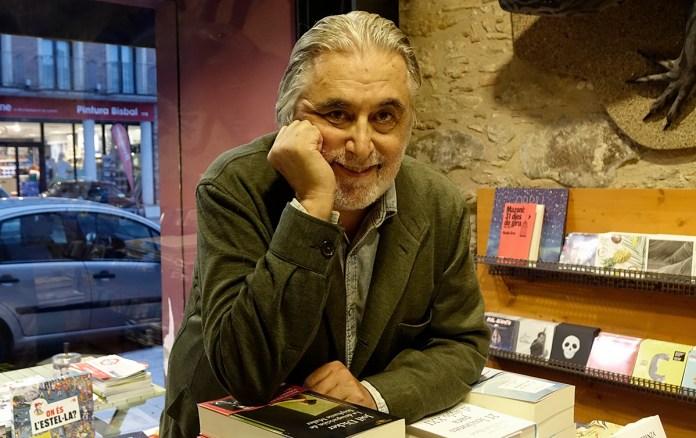 Jaime Rosal