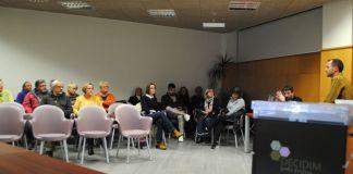 Pressupostos Participatius 2020 a Santa Cristina d'Aro