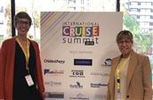cruise summit