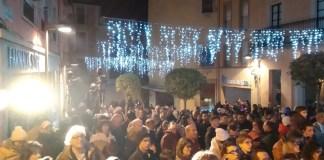 privat:-mes-de-1.000-persones-van-asssistir-a-la-celebracio-de-la-nit-de-cap-d'any-a-palafrugell