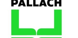privat:-tret-de-sortida-als-actes-commemoratius-del-centenari-del-naixement-del-reconegut-pedagog-i-activista-politic-josep-pallach