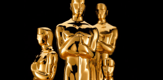 elton-john-nominat-a-la-millor-canco-als-oscar-2020