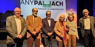 privat:-comencen-oficialment-els-actes-de-l'any-pallach,-per-l'educacio-i-el-compromis-social