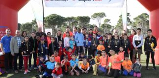 privat:-mes-d'un-centenar-d'atletes-es-donen-cita-a-begur-al-cros-escolar-comarcal