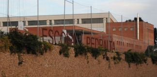 Escolta Pedralta a Santa Cristina d'Aro | Imatge d'arxiu