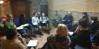 privat:-el-grup-d'hortolans-d'es-sot-celebra-la-seva-primera-assemblea