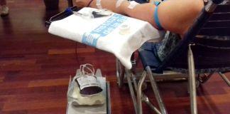 privat:-dema,-donacio-de-sang