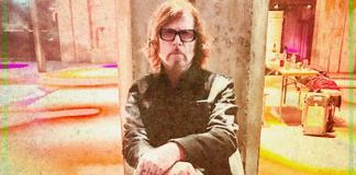 "mark-lanegan-publicara-""straight-songs-of-sorrow""-el-28-d'abril"