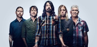 foo-fighters-celebraran-25-anys-amb-un-documental-i-una-gira-molt-especial