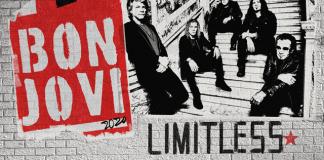 """bon-jovi-publicaran-""""2020""""-el-15-de-maig-i-n'avancen-'limitless'"""