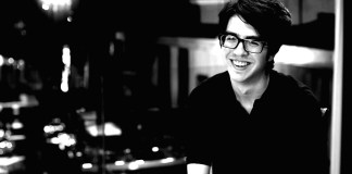 car-seat-headrest-anuncia-nou-disc-i-estrenen-'can't-cool-me-down'