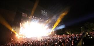 privat:-es-presenta-la-programacio-del-festival-de-cap-roig-que-enguany-arriba-a-la-seva-20a-edicio