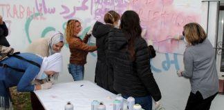 privat:-iniciat-el-gran-mural-de-les-dones