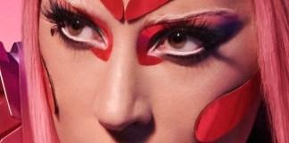 """lady-gaga-confirma-el-seu-nou-disc-""""chromatica""""-pel-10-d'abril"""