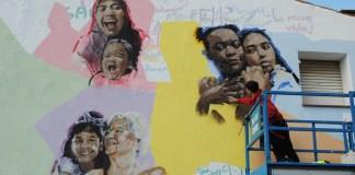privat:-el-mural-de-les-dones-agafa-forma