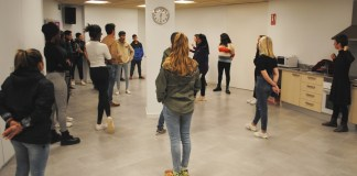 privat:-teatre-de-genere-i-experiencies-femenines