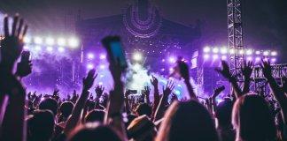 arriben-el-cuarentena-fest-i-yo-me-quedo-en-casa-festival