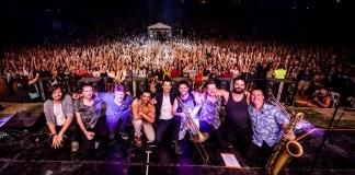the-cat-empire-cancellen-definitivament-els-concerts-de-catalunya