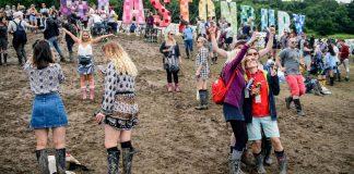 cancellat-el-festival-de-glastonbury-2020