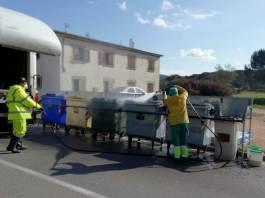privat:-desinfeccio-als-contenidors-i-voreres