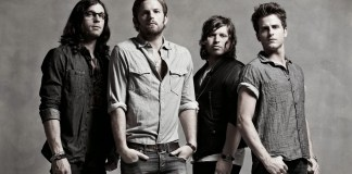 kings-of-leon-estrenen-des-del-confinament-'going-nowhere'