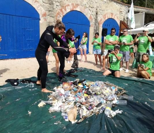 privat:-els-joves-de-palafrugell-decideixen-invertir-en-la-millora-del-medi-ambient
