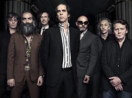 nick-cave-reprograma-el-concert-de-barcelona-al-maig-de-2021
