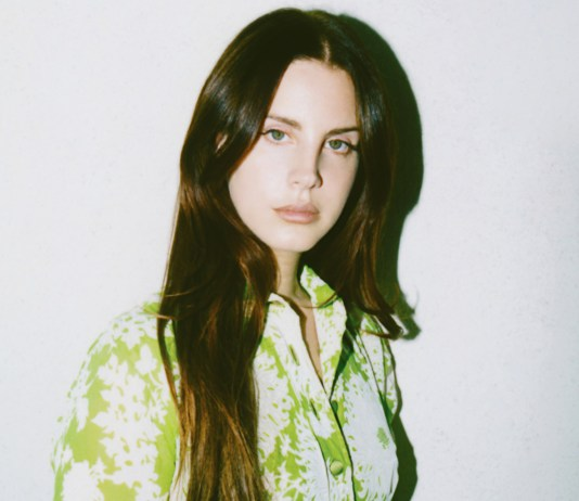 recomanacions-per-la-quarentena:-lana-del-rey,-foo-fighters,-tyler,-the-creator