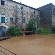 temporal abril 2020 inundacio