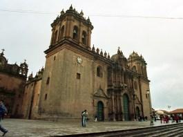 nois Perú