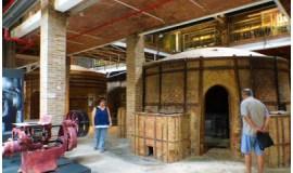 privat:-el-terracotta-museu-de-la-bisbal-celebra-el-dia-internacional-dels-museus-de-manera-virtual