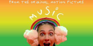 """sia-presenta-'together'-una-de-les-cancons-de-la-seva-pellicula-""""music"""""""