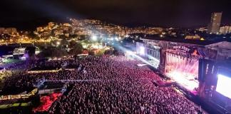 rock-fest-bcn-s'ajorna-fins-el-2021
