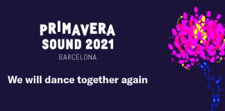 el-cartell-del-primavera-sound-2021