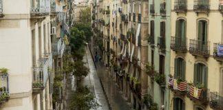 """es-cancella-el-concert-""""barcelona,-ens-en-sortirem""""-pel-malestar-general-a-la-proposta"""