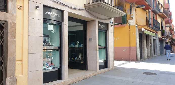 palafrugell terrasses plaça nova (3)