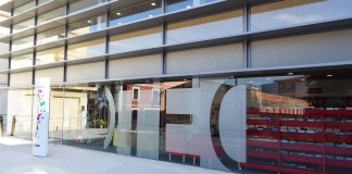 privat:-la-biblioteca-municipal-torna-a-obrir-portes-el-proper-8-de-juny