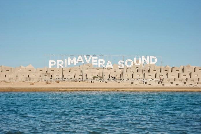 primavera-sound-2021-anuncia-la-seva-programacio-per-dies-i-confirma-nous-noms