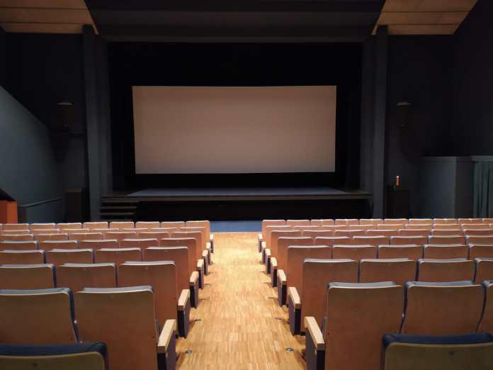 privat:-el-26-de-juny,-torna-el-cinema-a-palafrugell