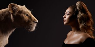 """el-31-de-juliol-s'estrena-""""black-is-king"""",-el-nou-album-visual-de-beyonce"""