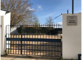 la-piscina-municipal-de-la-bisbal-posposa-la-seva-obertura-per-problemes-tecnics