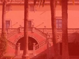 privat:-el-museu-de-la-mediterrania-engega-un-nou-cicle-d'art-contemporani-que-situa-el-propi-museu-com-a-element-de-reflexio-i-creacio