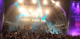 guia-de-festivals-2020