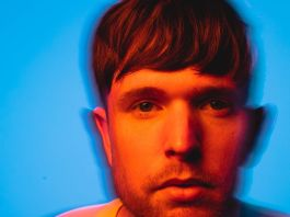 'are-you-even-real?'-es-el-nou-single-de-james-blake