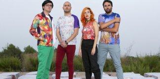 la-sonoritat-dels-valencians-pleasant-dreams-arriba-amb-el-remix-'ja-fa-molt-de-temps'