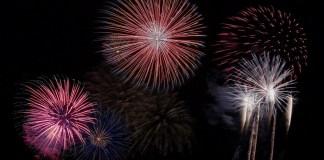 privat:-aquest-any,-els-focs-de-la-festa-major-es-veuran-des-de-casa-sense-necessitat-de-desplacar-se