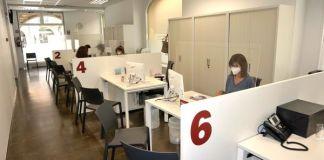 privat:-l'ajuntament-renova-integralment-el-servei-d'atencio-ciutadana